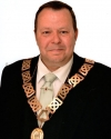 Cllr. Paul Wills