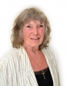 Cllr. Jenepher (Jennie) Warner