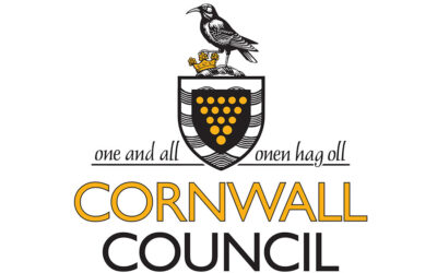 Election of a Councillor for St. Columb Major, St. Mawgan & St. Wenn